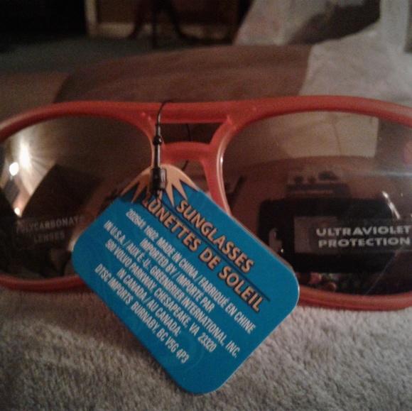 5e01ef000fde4f Super Sunglasses Accessories   See Ya   Poshmark